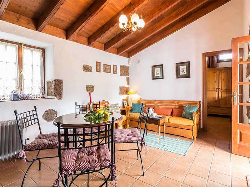 Haus A - Finca El Picacho -Tejina - San Cristóbal de La Laguna ...